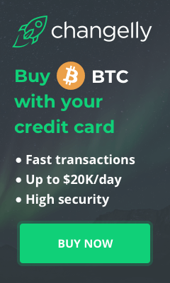 buy bitcoin with your credit card